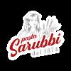 Sarubbi_LOGO